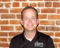 BLAKE JUDICEDirector of Cloud Services