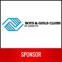 Boys-and-Girls-Club-Sponsor
