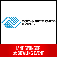 boys and girls club lafayette
