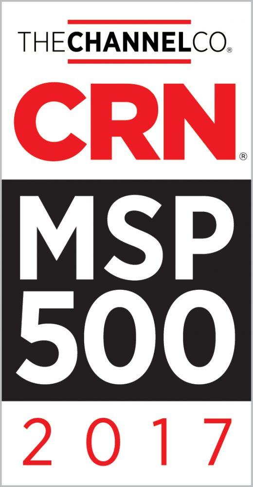 CRN MSP 500 CBM Technology