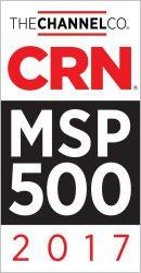CRN MSP 500 Pioneer 250