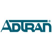 adtran business partner