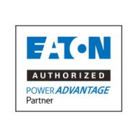 Eaton Authorized Power Advantage Partners