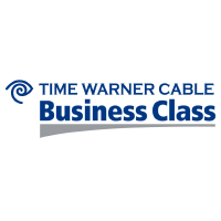 time warner cable business