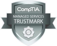 comptia-trust