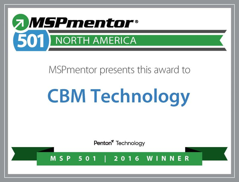 MSPmentor501_NorthAmerica_Certificate