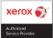 xerox-service