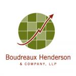 Boudreaux Henderson & Co., LLP
