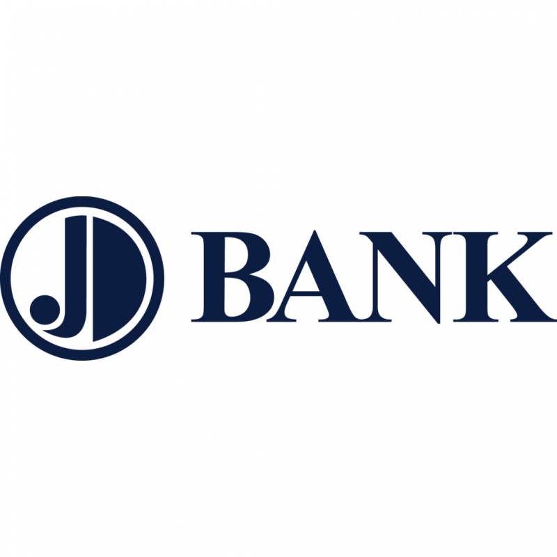 jd-bank