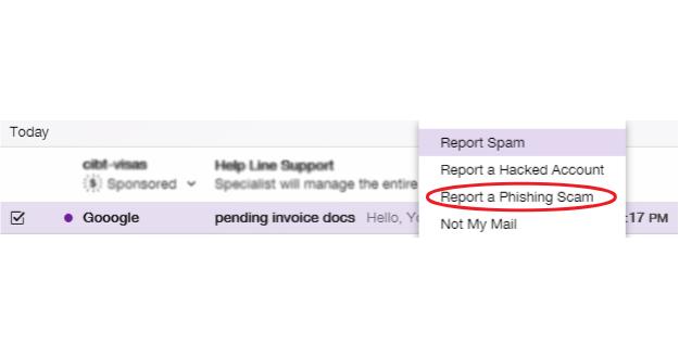 google docs scam